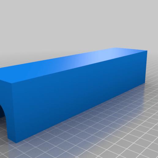 Name_Sign.png Télécharger fichier STL gratuit Enseigne de nom - Décorez la lampe LED - Superbe idée de cadeau • Objet à imprimer en 3D, LetsPrintYT