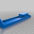 Télécharger fichier impression 3D gratuit Enseigne de nom - Décorez la lampe LED - Superbe idée de cadeau, LetsPrintYT