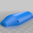 cover.png Download free STL file Wind turbine for 775 engine • 3D printer template, LetsPrintYT