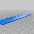 Download free STL file Spot on Reader • 3D printing model, 3DPrint2