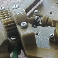 Télécharger objet 3D Universal Joint, polat58