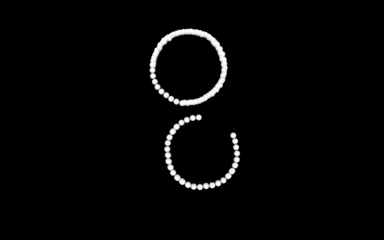 Capture d'écran 2020-05-27 à 19.16.43.png Download free STL file bead bracelet • 3D printing model, gialerital