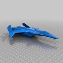 Descargar diseños 3D gratis VF 31 Siegfried - Tipo J, guilleabm83