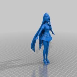 d4dd4c1c4bffac25d6f98e555607fc1e.png Download free STL file Mikumo Guynemer • 3D printing model, guilleabm83