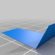 Descargar Modelos 3D para imprimir gratis VF-19 Kai Valkiria - Tipo Basara, guilleabm83