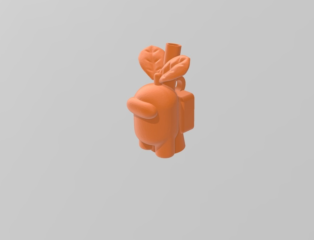 Download Stl File Hookah Cachimba Shisha Among Us Carrot 3d Printable Template Cults Something went wrong on the spaceship. carrot 3d printable template cults