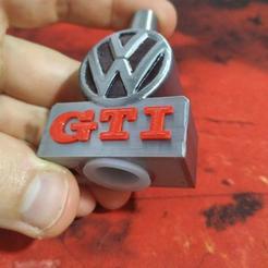 photo_2020-07-16_22-32-09.jpg Download STL file HOOKAH/CACHIMBA/SHISHA Golf Gti Volkswagen • 3D printable template, Maxi182