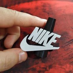 photo_2020-07-16_22-31-45.jpg Download STL file HOOKAH/CACHIMBA/SHISHA Nike • Object to 3D print, Maxi182