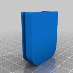 71630a2675890cec241f09a032bdd90c.png Télécharger fichier STL gratuit Base sans outils STI • Modèle pour impression 3D, Kema