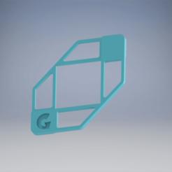 Download free STL file Scrapbooking Tools, gheodrome