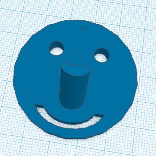 Download free 3D print files hanging clothes, lollobefera