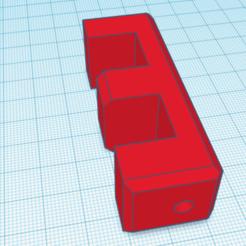 Descargar archivo 3D gratis soporte de tabletas para netflix, lollobefera
