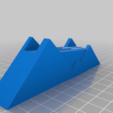 1682434fbb670c9850f3696a057363be.png Télécharger fichier STL gratuit Une montagne de cartes SD embiguées • Modèle pour impression 3D, CartesianCreationsAU