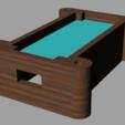 Télécharger objet 3D gratuit Robuste enceinte Arduino Nano, CartesianCreationsAU