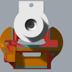 Screen_Shot_2019-06-06_at_2.31.58_pm.png Download free STL file Prusa MK3s upgrade fan duct • Template to 3D print, CartesianCreationsAU