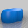 f34cb5e4545c90aa0dcd31b21699cbfa.png Télécharger fichier STL gratuit Affaire des jumelles • Plan à imprimer en 3D, CartesianCreationsAU