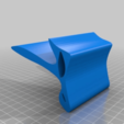 Download free 3D printing models Phone Stand, mkroitoru