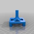 402f7e13343c8432ae7c2e1257d0a459.png Télécharger fichier STL gratuit Ikea Lack : une fixation de foret pour un montage rapide • Plan à imprimer en 3D, ericcherry