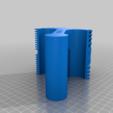 Télécharger fichier imprimante 3D gratuit Outil pour les grains de bois, ericcherry