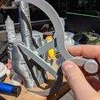 Download free STL file Golden Ratio Proportioner • 3D print object, ericcherry