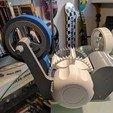 Télécharger fichier 3D gratuit Distributeur de ruban adhésif, ericcherry