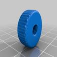 Télécharger fichier STL gratuit Outil de répartition proportionnelle des artistes • Design pour imprimante 3D, ericcherry