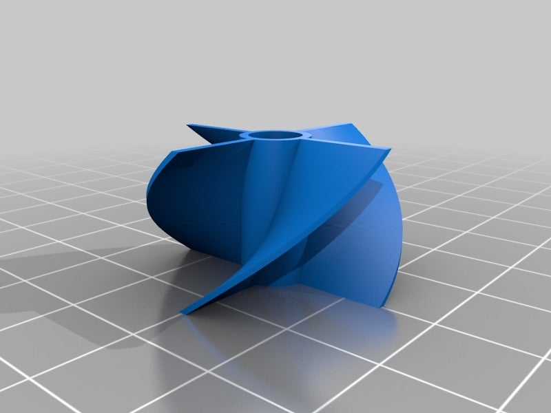 0a722bfa666cc0e6b6a285bd077645ce.png Download free STL file Mini wind-up boat prototype screwless • 3D printer object, GreenDot
