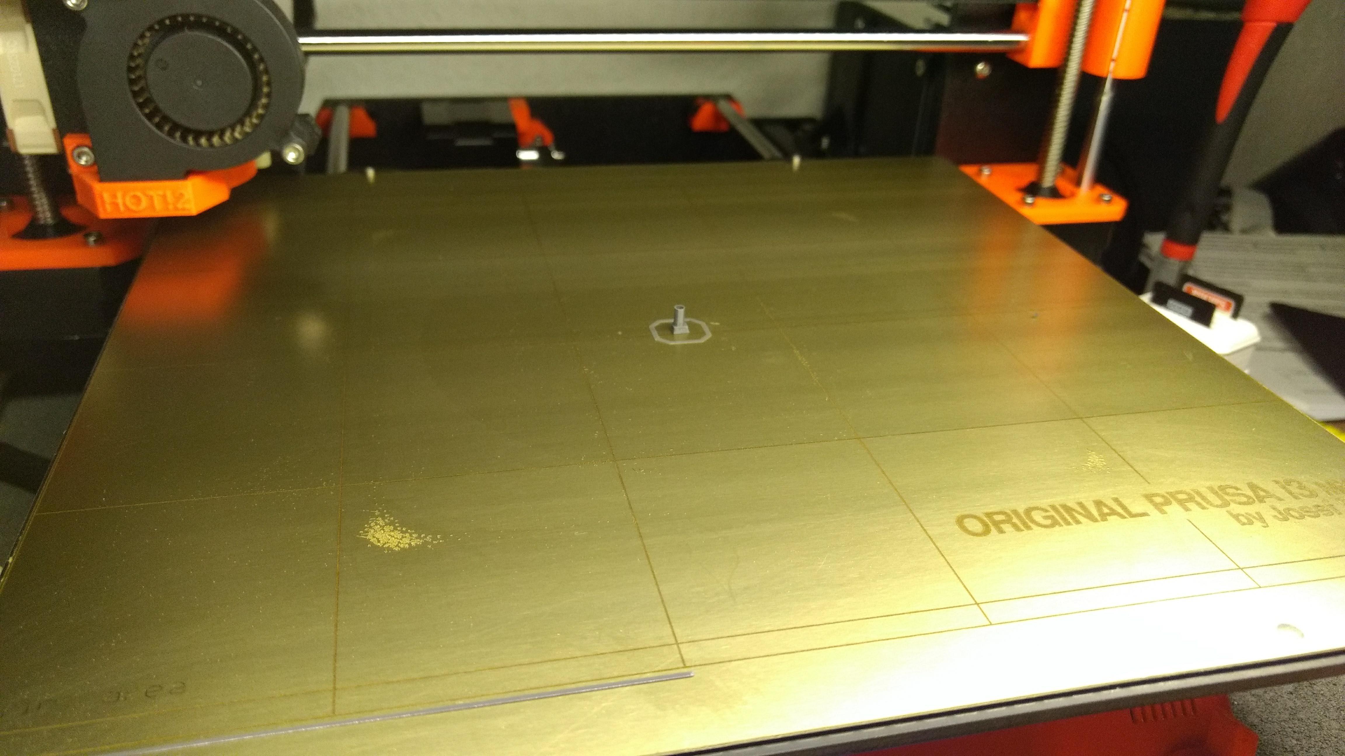 IMG_20180624_214115170.jpg Télécharger fichier STL gratuit Oakley razrwire snap - pièce de rechange • Objet pour impression 3D, GreenDot