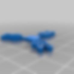prusa-visualize-extruder3.stl Télécharger fichier STL gratuit Visulazer d'extrusion • Modèle pour imprimante 3D, GreenDot