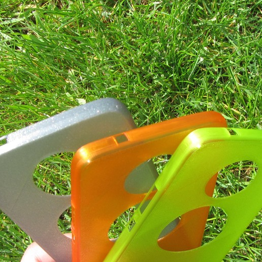IMG_2856.JPG Télécharger fichier STL gratuit Couverture de la Moto X4 • Design pour imprimante 3D, GreenDot