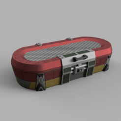 Borderlands_Lootbox_2020-Mar-08_08-18-35PM-000_CustomizedView3445962020_png.png Télécharger fichier STL Boîte à butin de style Borderlands • Plan imprimable en 3D, GreenDot