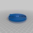 6_spiral_xp.png Télécharger fichier STL gratuit mini Wind-Up Boat Dual Drive - sans vis - impression complète en 3d • Plan imprimable en 3D, GreenDot