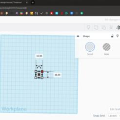 Screenshot 2020-05-18 at 2.16.48 PM.png Télécharger fichier STL gratuit Dés à 6 faces vierges • Modèle à imprimer en 3D, coolmodels