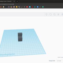 Download free 3D print files Arcade Game, coolmodels