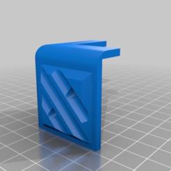 6153fecb9d65758d237c153e7c7bc412.png Download free STL file Corner • 3D printing object, ineiub