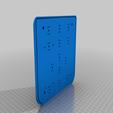 Télécharger fichier STL gratuit Boutons supplémentaires H.O.T.A.S. • Design à imprimer en 3D, ineiub