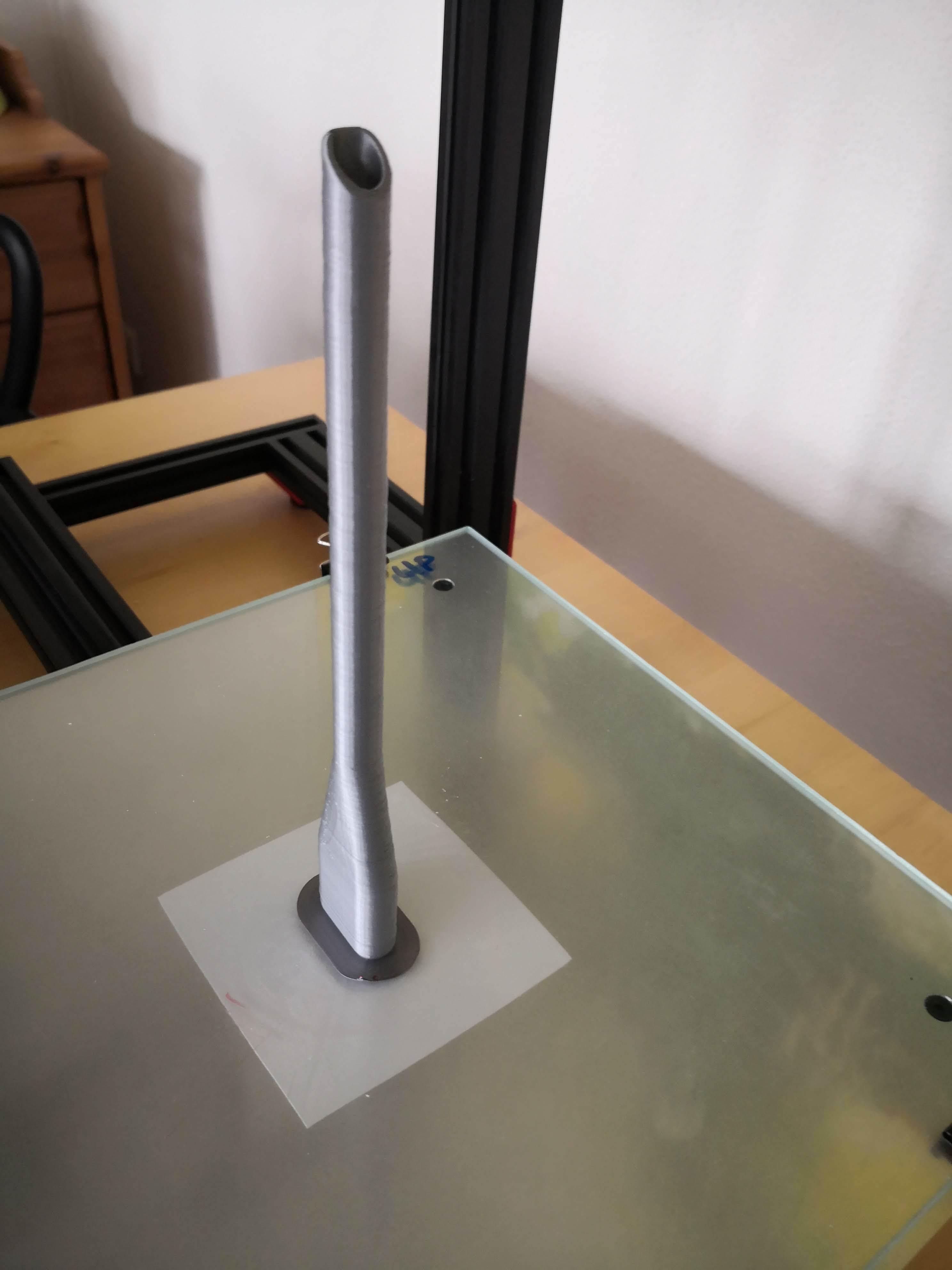 IMG_20200317_110412.jpg Télécharger fichier STL gratuit Réduction pour aspirateur Dyson • Design à imprimer en 3D, Icedragon