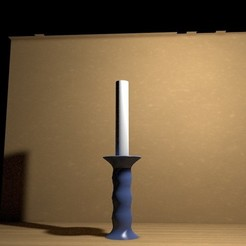 Descargar diseños 3D  chandelier, mmfreeasbirds