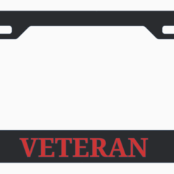 Screen Shot 2020-10-06 at 9.31.10 AM.png Télécharger fichier STL Cadre de la plaque de pavot • Modèle pour impression 3D, tsweet730