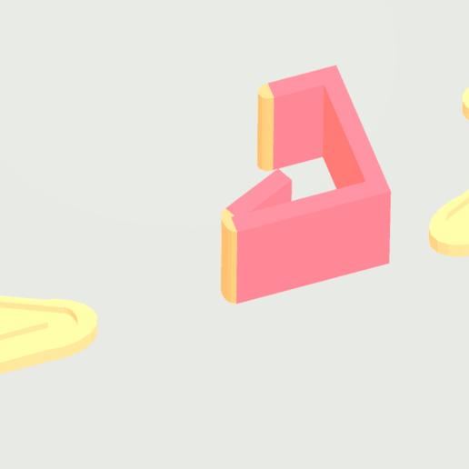 Télécharger modèle 3D gratuit Mini Arcade pour arduino mini pro, adolficusgeocacher