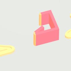 Download free 3D printing files Mini Arcade for arduino mini pro, adolficusgeocacher