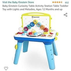 123597486_694652681479352_4271353610659842972_n.jpg Télécharger fichier STL Boutons de remplacement de la station d'activité de la table de curiosité du bébé Einstein • Objet pour impression 3D, HostagePotatoChips