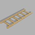 Télécharger plan imprimante 3D Wichteltür / Porte des fées, RH-creations