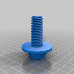 ikea.png Download free STL file IKEA DUKTIG Tool box • 3D printing object, Pitel