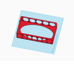 Capture d'écran 2020-05-08 10.03.30.png Download free STL file lunii protection history box • 3D printer template, breizhindy