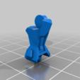 Télécharger modèle 3D gratuit XV-8 Alterner les jambes longues, El_Mutanto