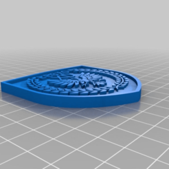 b83b2c03ad7be22058fe557823ce4053.png Download free STL file Airsoft Tags • Object to 3D print, El_Mutanto