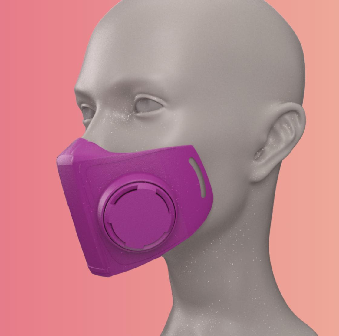 n95 mask s