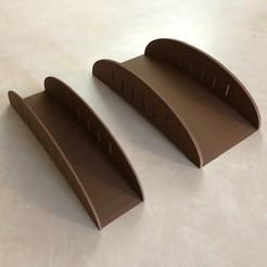 IMG_2615.jpg Télécharger fichier STL Pont courbe • Modèle pour imprimante 3D, JWizard