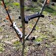 treespreader.jpg Télécharger fichier STL gratuit Épandeur de branches d'arbres • Design pour impression 3D, ChrisKits